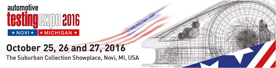 ATT Expo Banner 2016